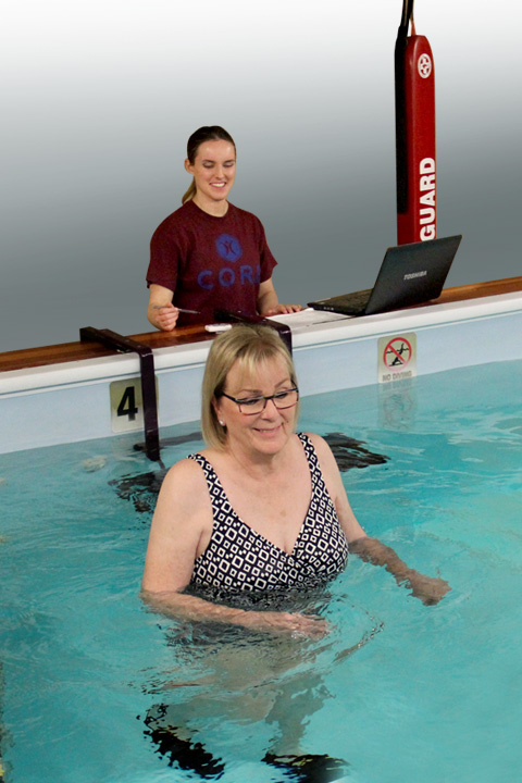 woman-doing-aquatic-therapy